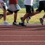 joggers-in-motion_3403212